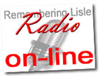 Lisle Radio On-line
